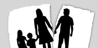 Adwokat od rozwodów