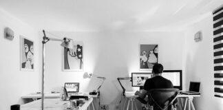 Wirtualne biuro dla nowoczesnych przedsiębiorców