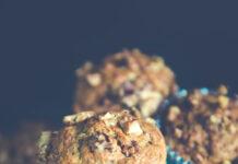 Znaczenie nadzienia cukierniczego w przemyśle