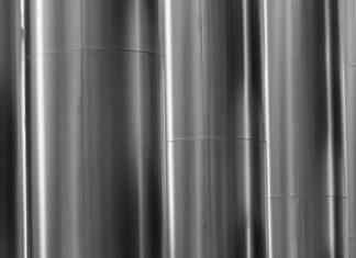 Co powinniśmy wiedzieć na temat profili aluminiowych